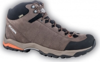Moraine Plus Mid GTX