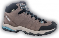 Moraine Plus Mid GTX Ws