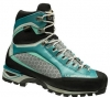 Trango Tower GTX Wo